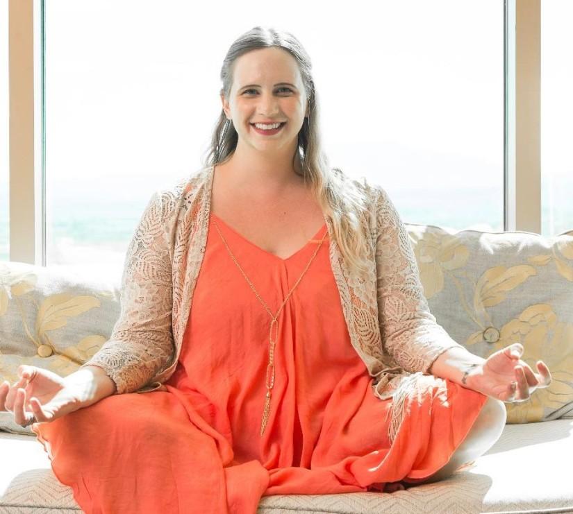Deann Meditation and Coaching